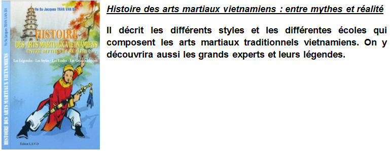 Arts martiaux 78