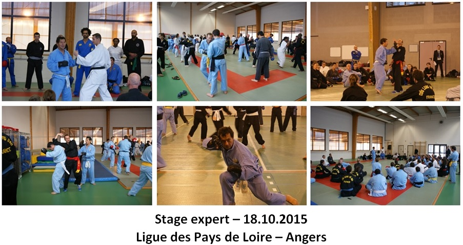 Photos_Stage experts 18.10.15