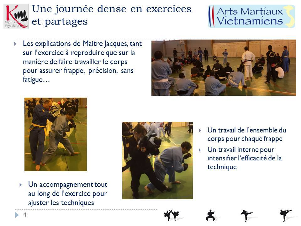 Stage expert Jacques reportage (4)